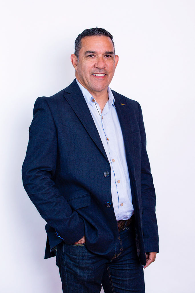 corporate headshots sydney